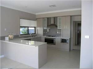 Stone Kitchen Benchtops Bankstown Bankstown Area Preview