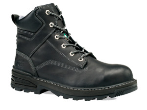 Like New - Timberland Safety Boots - Composite
