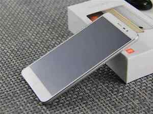 [PRICE Dropped] Xiaomi Redmi Note 3 [ AVAILABLE] - NEW! Dandenong Greater Dandenong Preview