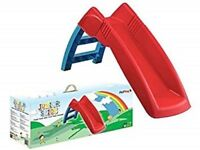 Slide Simply Folding / Portable Indoor & Outdoor Use Slide