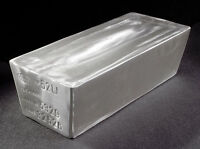 SILVER IS HOT!