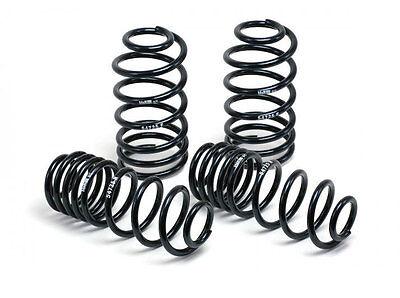 H&R 29122-3 SPORT LOWERING SPRINGS 2006-2011 LEXUS IS250 AWD Awd H&r Sport Springs
