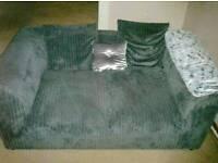LOOK! 2 sofas