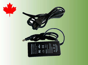 AC adapter charger for Acer Liteon PA-1650-86 PA-1650-69 E1-522