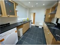 SPACIOUS 5 BEDROOM HMO LICENCED HOUSE. 5 MINS WALK TO TOTTENHAM HALE TUBE*COMPANY LET WELCOME