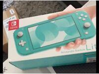 **BRAND NEW** Nintendo Switch