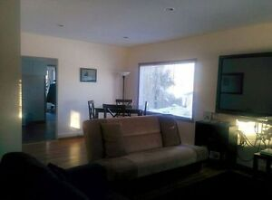 Beautiful 3 Bedroom House for Rent Immediately