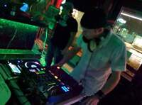 EXPERIENCED PRO DJ - AFFORDABLE RATES!