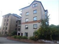 Furnished One Bedroom Apartment on West Saville Terrace - Blackford - Edinburgh - Avail - 17/10/2016