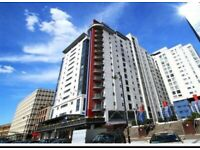 Cardiff - Landmark Place, Church Way, Cardiff, CF10 2HT - Click for more info