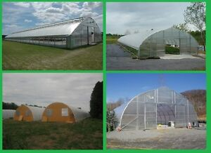 WE ARE metal buildings, shelters,carports, greenhouses