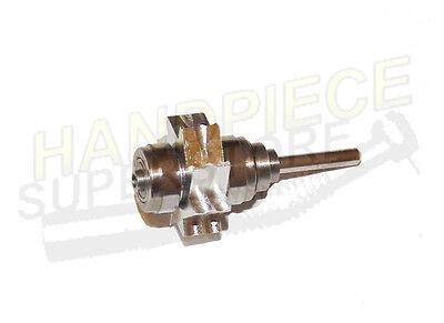 New Kavo 647 649 647b 649b Push Button Turbine - Dental Handpiece