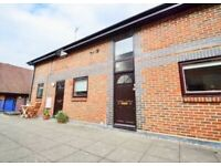 *** Reduced***1Bed Flat*** AVAIABLE NOW*** CRAWLEY* £900.00 pcm