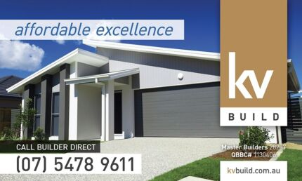 NEW HOME BUYERS OR INVESTMENT OPPORTUNITY Ningi Caboolture Area Preview