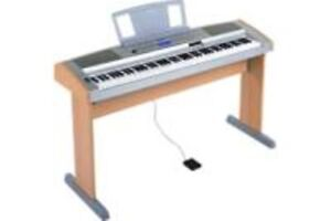 Yamaha dgx buy or sell pianos keyboards in toronto for Yamaha dgx 200 portable grand keyboard