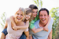 Canadian Life Insurance, best rates in the country, free quote