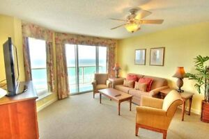 3 Bedroom 3 Bath Ocean View /North Myrtle Beach Unit # 1003 Canada image 2