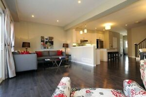 Executive Furnished Rooms, Private Suites and House Kitchener / Waterloo Kitchener Area image 2