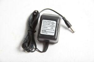 For sale: AC adapter YJ01-U120200APP-ADPEWF3  power supply