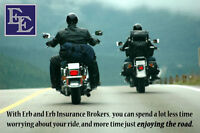 The Best Motorcycle Insurance