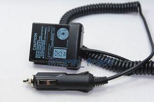 Car-Battery-Eliminator-for-KENWOOD-TH-22-TH-42-TH-79-TK-208-Radio