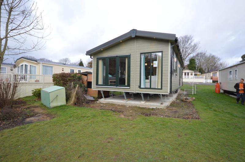 Model Situated On The Popular Coghurst Holiday Park Set On The Outskirts Of Hastings Boasts This 2007 Colorado Static Caravan Ffering Open Plan Living  Order That There Will Be No Delay In Agreeing The Sale 2 General While We Endeavour To