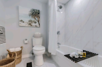 Renovations - Kitchen, Bathrooms, Powder Rooms, Showers