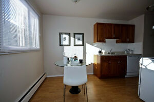 Get Best Value  in Your Neighborhood! Edmonton Edmonton Area image 5