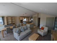 Luxury Lodge Chichester Sussex 2 Bedrooms 6 Berth Willerby Heathfield 2017