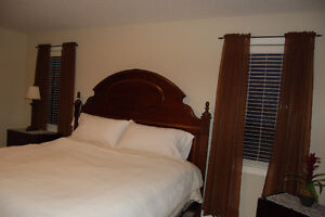 Home Staging Services London Ontario image 5