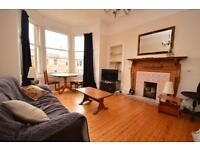 STUDENTS 17/18: Fantastic 3 bed HMO property with broadband in Marchmont available September NO FEES