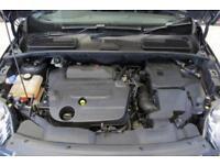 2012 FORD KUGA 2.0 TDCi 163 Titanium 5dr Powershift Auto