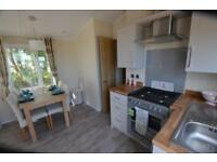 Static Caravan Chichester Sussex 3 Bedrooms 8 Berth Willerby Winchester 2017