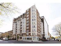 Lovely 1 Bedroom Apartment in Central London Baker Street near Regents Park Madame Tussauds SHORTLET