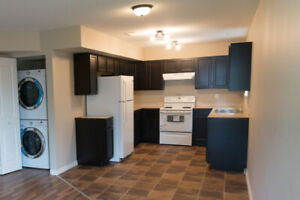 ### Safe and Spacious 2 bed and 1 full bathroom ###