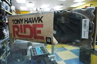 Planche Pour PS3 Tony Hawk ACTIVISION