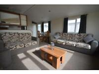 Static Caravan Nr Fareham Hampshire 2 Bedrooms 6 Berth Willerby Ninfield 2012