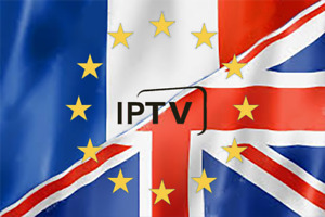 EUROPE - FRANCE - UK + LOCAL  IPTV 5200 CH- BOITE ANDROID BOX
