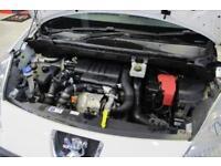 2010 PEUGEOT PARTNER 625 S 1.6 HDi 75 Van NO V.A.T