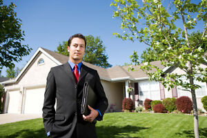 Licensed Real Estate Agent Needed
