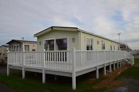 Static Caravan Chichester Sussex 2 Bedrooms 4 Berth Pemberton Park Lane 2006