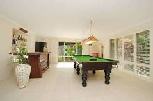 PRIVATE AND FLAT 1.8 ACRE WITH LARGE MODERN HOME Mapleton Maroochydore Area Preview