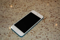 Ipod touch 5 generation 32 Gb - 5th generation