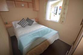 Static Caravan Rye Sussex 2 Bedrooms 6 Berth Willerby Magnum 2011 Rye Harbour