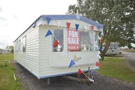 CHEAP FIRST CARAVAN, Steeple Bay, Maldon, Essex, Southminster, Southend, Kent