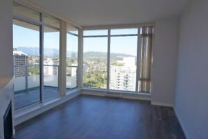 ☎☎☎  Luxury, Modern, Beautiful view, Balcony (Brentwood Mall)