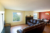1 minutes to c-train station, 3 bedrooms, one parking, $225000