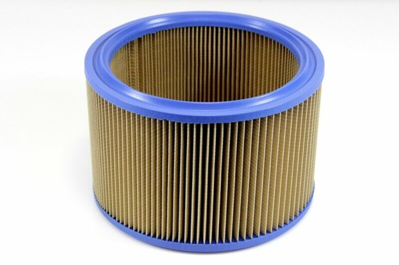 NILFISK ALTO - 302001136 Filter Element D270 X 30