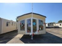 Static Caravan Chichester Sussex 3 Bedrooms 8 Berth Willerby Winchester Outlook