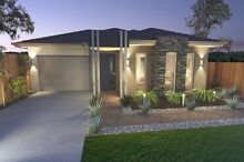 DO YOU WANT TO OWN YOUR HOME $3,000 WILL GET YOU STARTED Cranbourne Casey Area Preview